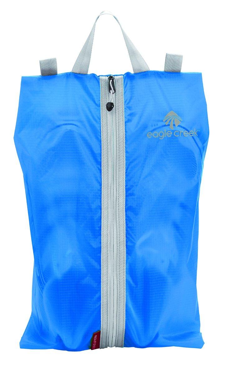 Eagle Creek Pack It Specter Shoe Sac, Brilliant Blue EC-41239