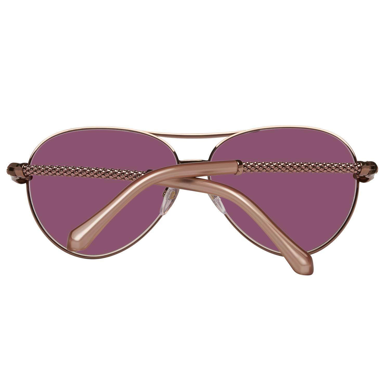 Roberto Cavalli Cavalli Cavalli Sonnenbrille (RC976S) B015E9Q7FI Sonnenbrillen 3ee0fd