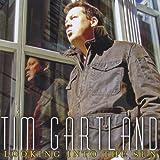 Looking Into the Sun by Tim Gartland