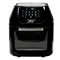 Power Air Fryer Oven Plus