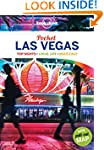 Lonely Planet Pocket Las Vegas 4th Ed...
