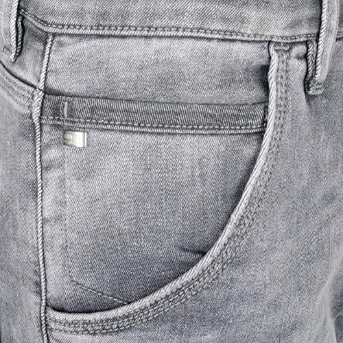 Size 34 M73a05 31 eu Jeans Guess Slim D2nv0 wY4TUxSYIq
