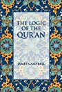The Logic of the Qur'an