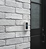Ring Video Doorbell Pro