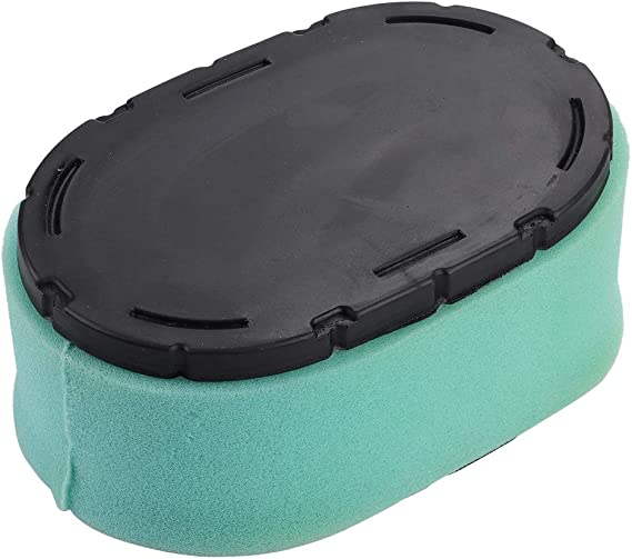 Killer Filter Replacement for NATIONAL FILTERS 126185516