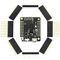 HiLetgo Mini ESP32 Mini 32 WiFi + Bluetooth Module for D1 Mini