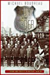 City of Order: Crime and Society in H...