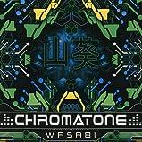 Wasabi by Chromatone