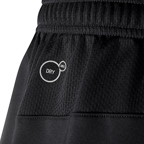 D'entraînement Om Black Puma Noir Pantalon 1Yqx5TX