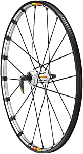 "Mavic MTB wheels 26"" Crossmax SLR Disc 12 FW INTL Lefty"