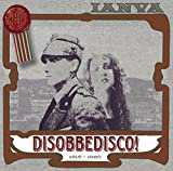 Disobbedisco (New Edt.)