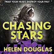 Chasing Stars | Helen Douglas