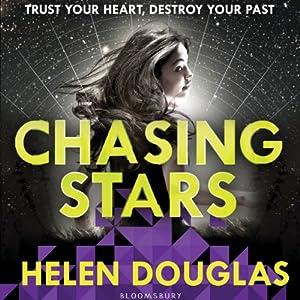 Chasing Stars Audiobook