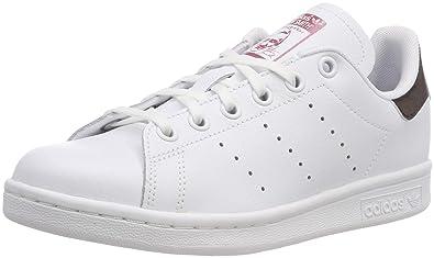 finest selection f9227 731a4 adidas Originals Stan Smith Shoes 4.5 B(M) US Women   3.5 D(