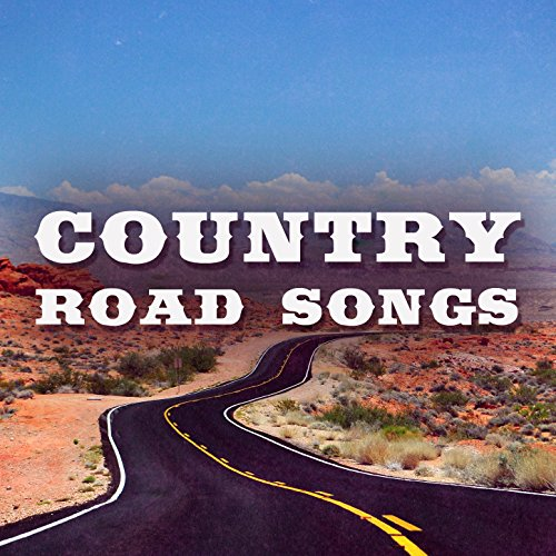 Country Road Songs (Live)
