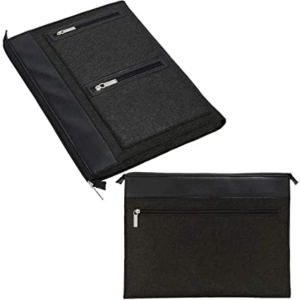 Amazon.com: 15.6 Inch Laptop Sleeve Compatible with Lenovo ...