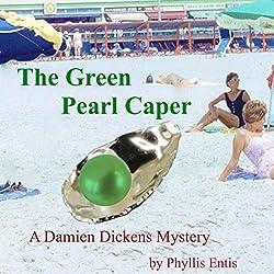 The Green Pearl Caper