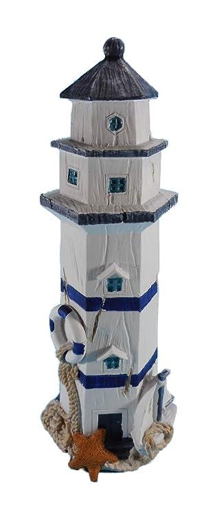 Maritim Deko Holland Clogs Windmühle 6 x 3 cm Klumpen Strand Figur Deko GCG 0040