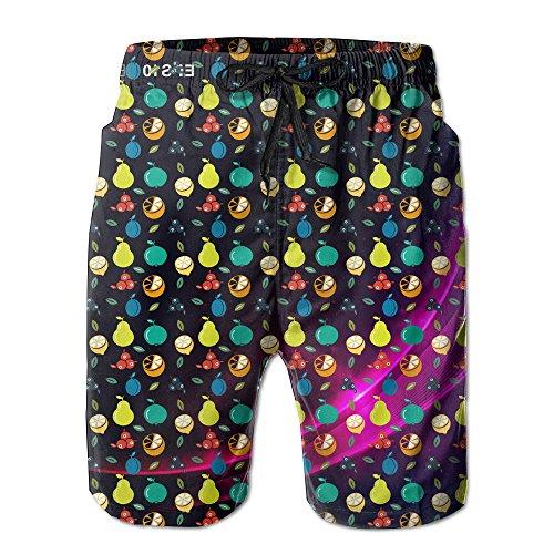 mens-fruit-pattern-swim-trunks-beach-board-shorts