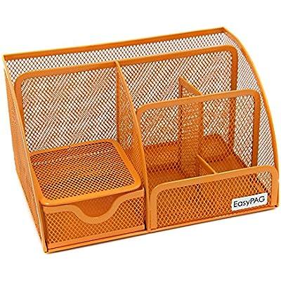 easypag-mesh-desktop-organizer-6