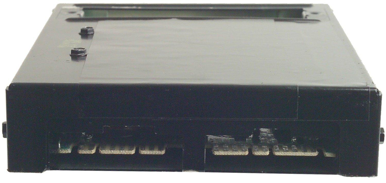Cardone 77-7169 Remanufactured General Motors Engine Control Module ECM // Computer 77-7169-AA1