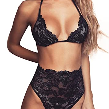 Sexy lingerie on sale