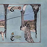 Genesis: Trespass-Platinum SHM CD (Audio CD)