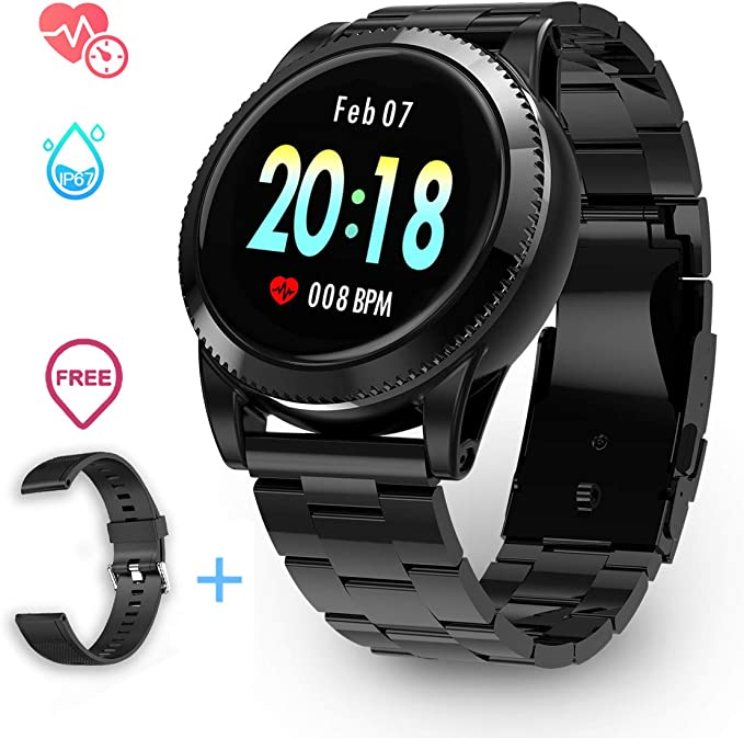 gokoo sports smart watch