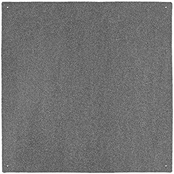 High Quality This Item Outdoor Turf Rug   Gray   10u0027 X 10u0027   Several Other Sizes To  Choose From
