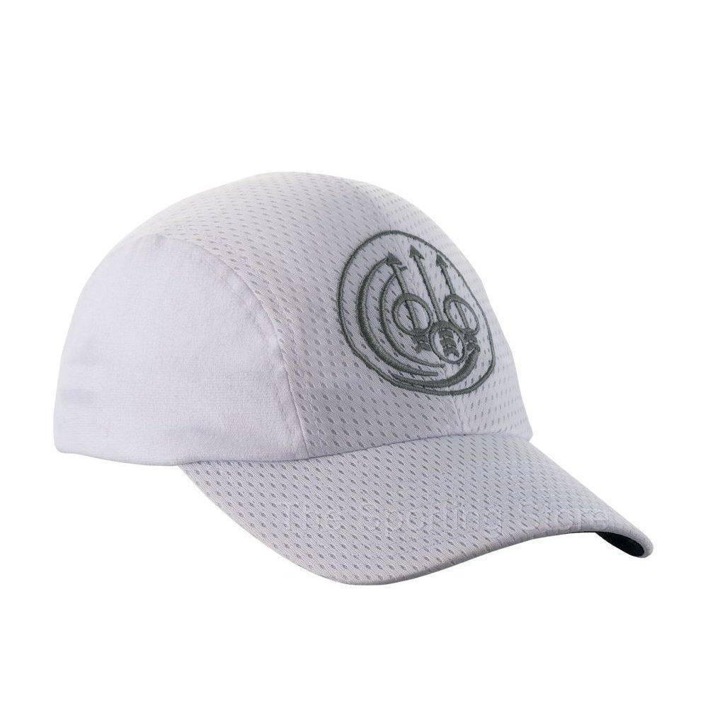 Cappello da Tiro BERETTA - Uniform Pro Cap: Amazon.es: Deportes y ...