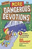 Caution: More Dangerous Devotions, Jackie Perseghetti, 0781430615