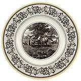 Villeroy & Boch Auden Ferme Salad Plates, Set of 6