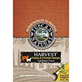 Tuscan Natural Harvest Turkey Dry Cat Food 15lb