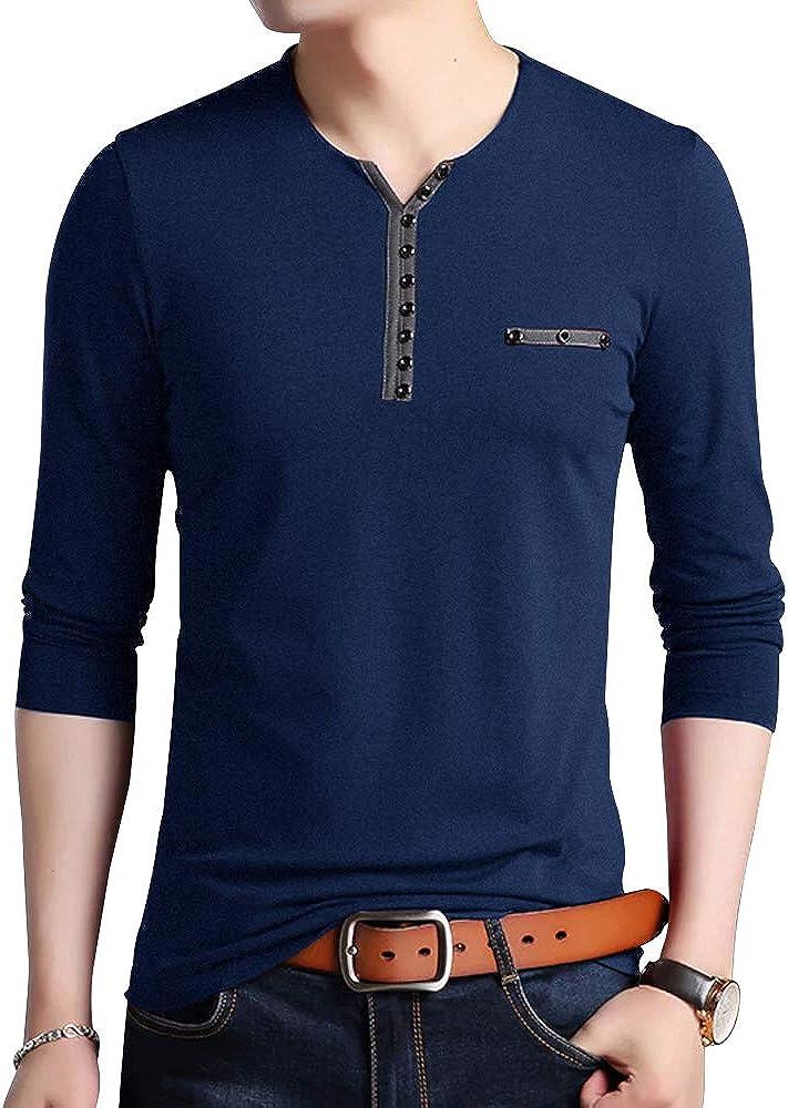 EYEBOGLER Men's Solid Regular fit T-Shirt,t shirt for mens india, t shirt for men online, polo t shirts, sport t shirt, black t shirt, blue t shirt, white t shirt,Amazon,