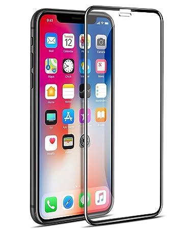 2 St/ück SONWO Schutzfolie f/ür iPhone 6S // iPhone 6 Panzerglas HD Klar Tempered Schutzfolie Ultra Clear 9H Panzerglas Displayschutzfolie f/ür iPhone 6S // iPhone 6