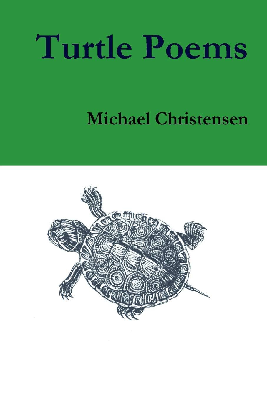 Turtles Poems 3