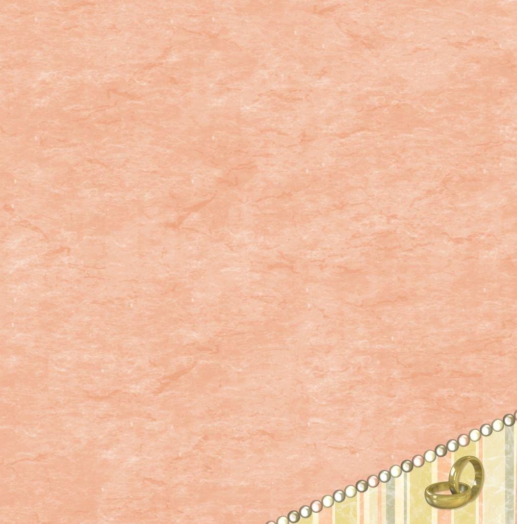 Kartenparadies Danksagung für Hochzeitsgeschenke Hochzeit Hochzeit Hochzeit Dankeskarte Bund für's Leben, hochwertige Danksagungskarte Hochzeitsglückwünsche inklusive Umschläge   20 Karten - (Format  145x145 mm) Farbe  OckerBeige B01N36GSUH | Lebha 9f1515