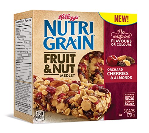 kelloggs-nutri-grain-fruit-nut-medley-bars-orchard-cherries-and-almonds-5-count