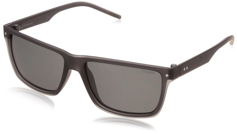 TALLA 57. Polaroid Sonnenbrille (PLD 2039/S)