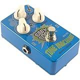 Biyang AD10 Analog Delay Babyboom Series Time Machine Analog Delay Guitar Effects Pedal