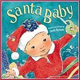Santa Baby, Janie Bynum, 0316000671