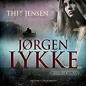 Jørgen Lykke 1 | Thit Jensen
