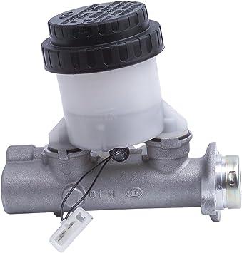 Cardone Select 13-4005 New Brake Master Cylinder