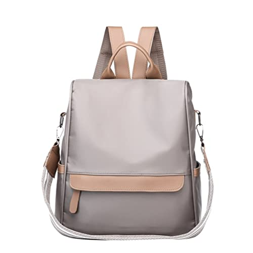 af5047a097d84 Xinwcang Mochilas Mujer