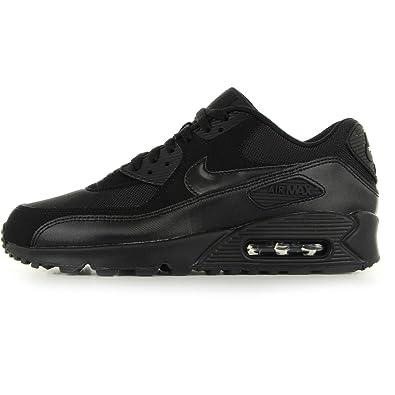 Nike Herren Air Max 90 Essential Sneaker: : Schuhe