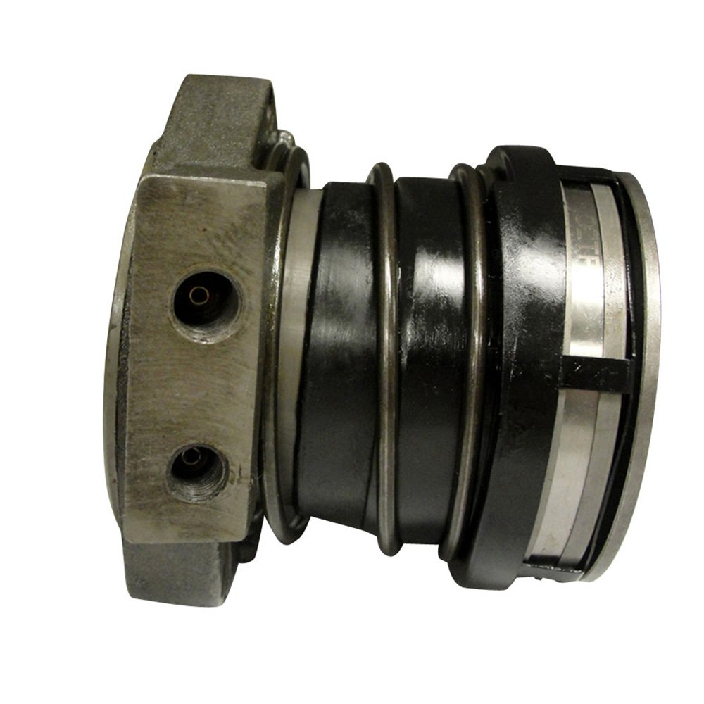 Amazon.com: AL120028 New Tractor Clutch Slave Cylinder Made to Fit John Deere 2250 2450 2...: Industrial & Scientific