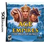 Age of Empires: The Age of Kings - Ni...