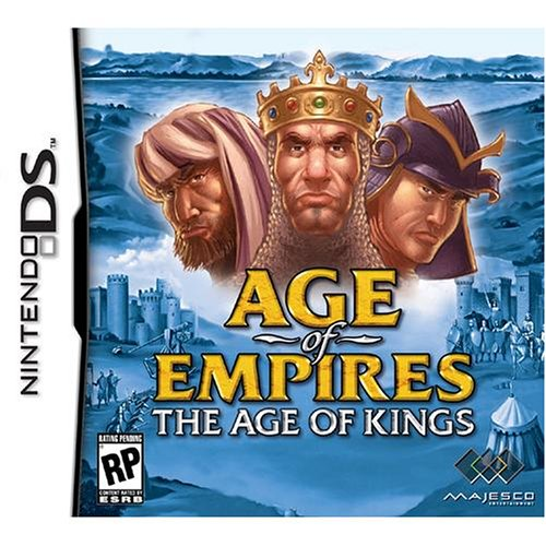 Age of Kings ()