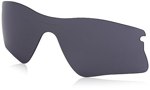 b03cc86cdf21 amazon wholesale replica oakley radar path sunglasses polished black 75a33  d12d4; amazon oakley radar path 11 268 iridium replacement lensmulti frame  black ...