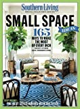 small room decorating ideas SOUTHERN LIVING Small Space Ideas